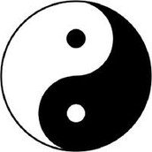 Are Taoist principles relevant to the issues in everyday life?