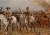 Civil War Picture 2
