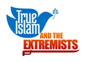 True Islam Seminar