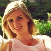 Ashley Ulrich