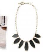 Allegra necklace - $45