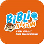 Biblionasium- Our On-Line Reading Log