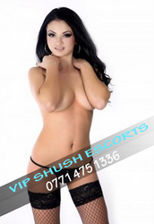 Discover Certain Specialties of Liverpool Escorts That Make Them Most Preferred Choice