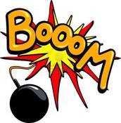 boom!!!!!!!