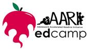 Advanced AARI Edcamp
