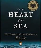 Représentation dans le coeur de la mer