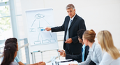 .....MANAGEMENT SKILLS TRAINING......                      JUST £45 ..FOR A ONE DAY WORKSHOP.
