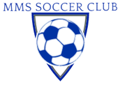 Soccer Club Registration Now Open!