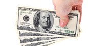 Clear-Cut Secrets In Same Day Loans Bad Credit Simplified