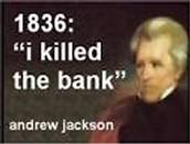 Killing the Nation Bank