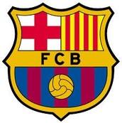 wat is FC Barcelona?