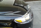 What Paint Protection Film Can Do?