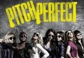MONDAY (3/11): Pitch Perfect screening