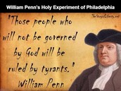 Quote by Penn