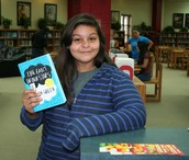 Fault in Our Stars sets new Reserve Record at SNJH