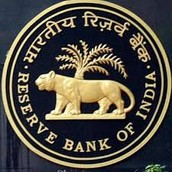 SC: Reserve Bank of India bound by RTI Act