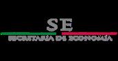 INADEM. Secretaría de Economía