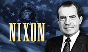 President Nixon Whase born on April 22 1913.