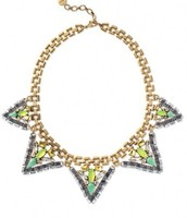 Palmia Necklace $63