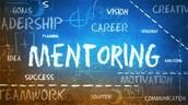 Teachers as Mentors