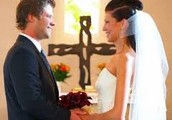 Catholic Church Teachings On Sexual Intimacy