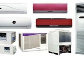 We Provide the best and fastest Ac and cooling equipment repair Service in Town
