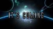 ISTEP+ Round 2 IS COMING NEXT WEEK!