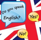 Inglés dejará de ser tu asignatura pendiente