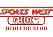 Sports West Athletic Club Ski Conditioning