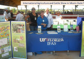 UF/IFAS-Extension in Miami-Dade