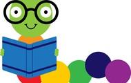 K/1 Bookworm