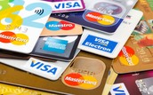 What are the costs and benefits of using a credit card?