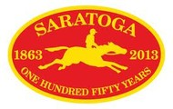 150 Years of Saratoga Race Course