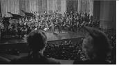 1950's Concert