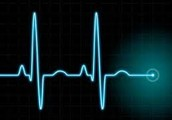 How do pacemakers stabilize your heart beat?