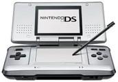 The Original Nintendo DS