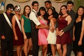 photos from bandcoming 2014