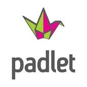 Padlet (Wallwisher)