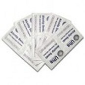 10 x Robinsons Alcohol Pre-Injection Swabs