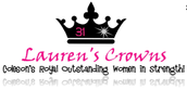 Welcome CROWNS!