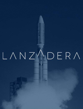 Lanzadera Tour
