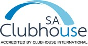 SA Clubhouse Leadership Intern Program