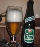 Fuglsand Pilsner