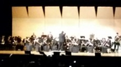 KHS Band