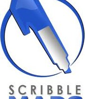 Scribble Maps