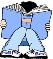 מה עושים לפני שקוראים?
