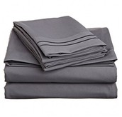 Our Sheet Series are Top of the Line