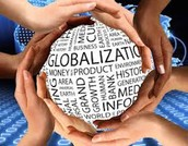 Background to Globalization