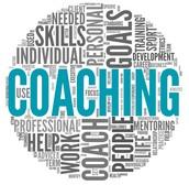 Teaching/Coaches