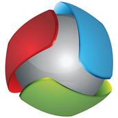 Google Apps Training: Synergyse